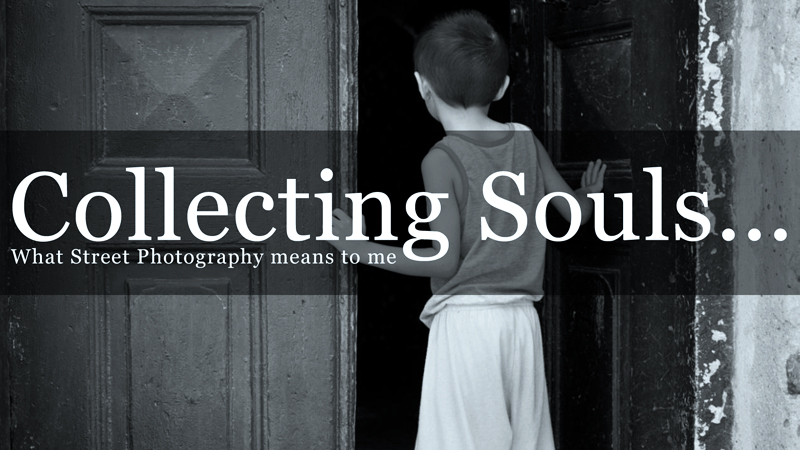 Tutoriales_Ebooks_Manuales_Tips_de_Fotografia_Curso_Collecting_Souls_Photography_Book-Recolectando_Almas_Libro_de_Fotografia