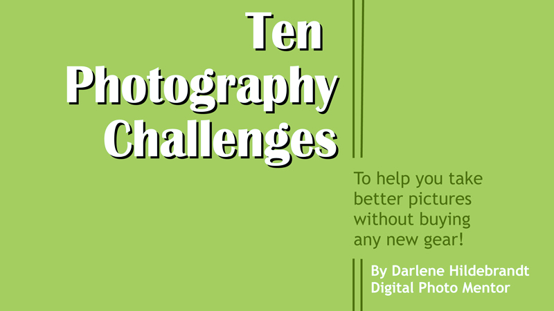 Tutoriales_Ebooks_Manuales_Tips_de_Fotografia_Curso_Ten_Photography_challenges-10_Cambios_para_mejorar_en_la_fotografia